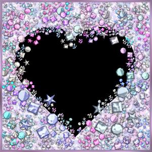 heart-1412021_960_720