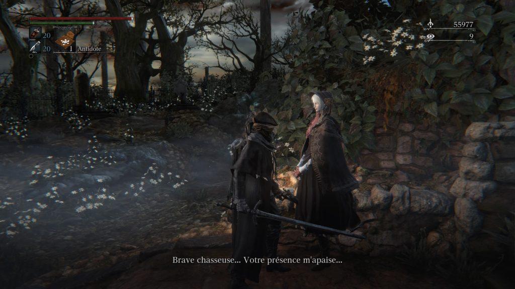 Bloodborne™_20180805142759