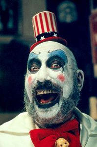 ClownSidHaig-thumb-330x500-25576