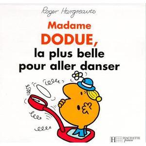 madame-dodue-la-plus-belle-pour-aller-danser