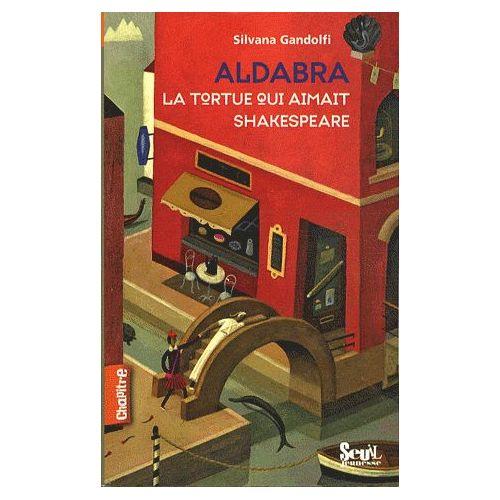 Aldabra---La-Tortue-Qui-Aimait-Shakespeare-Livre-896572494_L